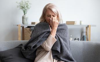 RSV (Common Cold)
